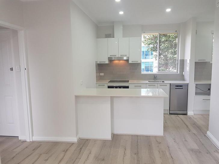 11/11 Dulwich Avenue, Dulwich 5065, SA Apartment Photo
