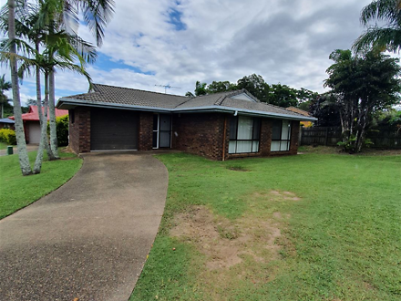 17/8 Scarlett Street, Daisy Hill 4127, QLD House Photo
