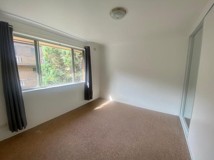 6/40 Clyde Street, Granville 2142, NSW Unit Photo