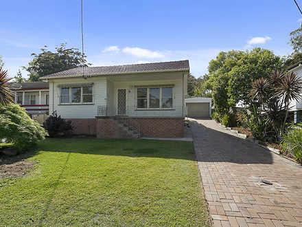 24 Roath Street, Cardiff 2285, NSW House Photo