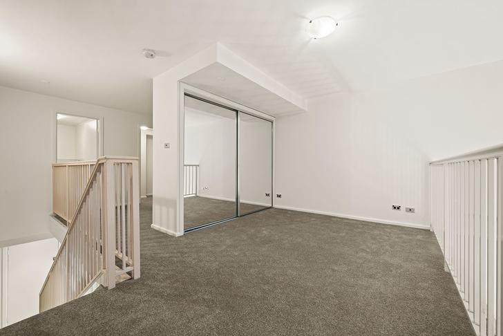 5/1 Wiley Street, Chippendale 2008, NSW Apartment Photo
