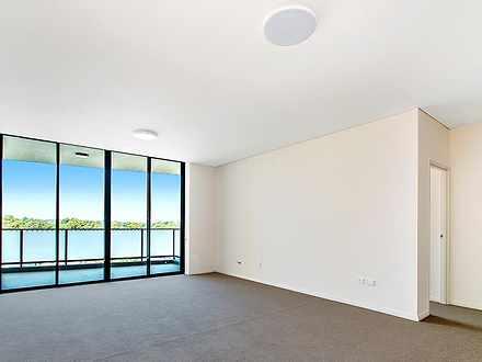 303/10 Hezlett Road, Kellyville 2155, NSW Apartment Photo