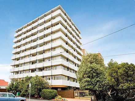 54/189 Beaconsfield Parade, Middle Park 3206, VIC Apartment Photo
