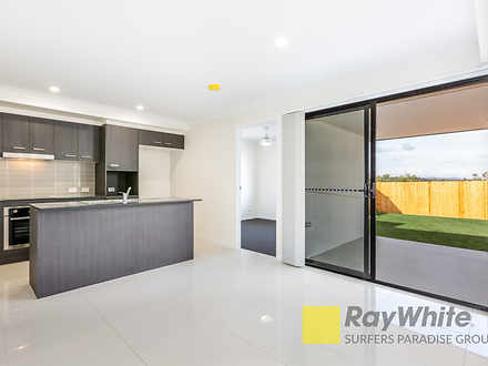 1/17 Anne Street, Park Ridge 4125, QLD House Photo
