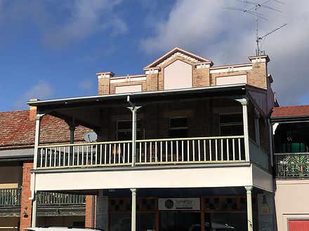 114 Sheridan Street, Gundagai 2722, NSW House Photo