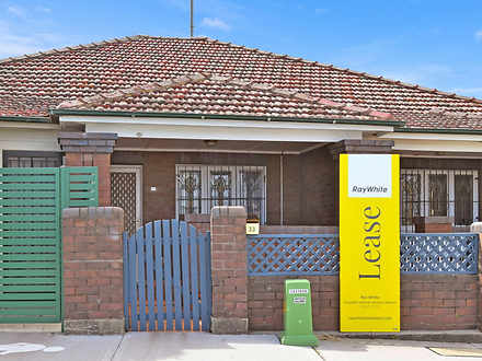 33 Campbell Street, St Peters 2044, NSW House Photo