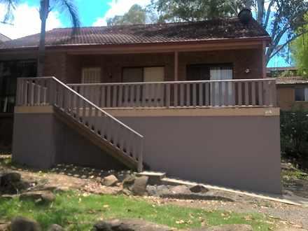 115A Reservoir Road, Mount Pritchard 2170, NSW Duplex_semi Photo