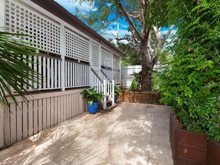 109B Adamson Street, Wooloowin 4030, QLD House Photo