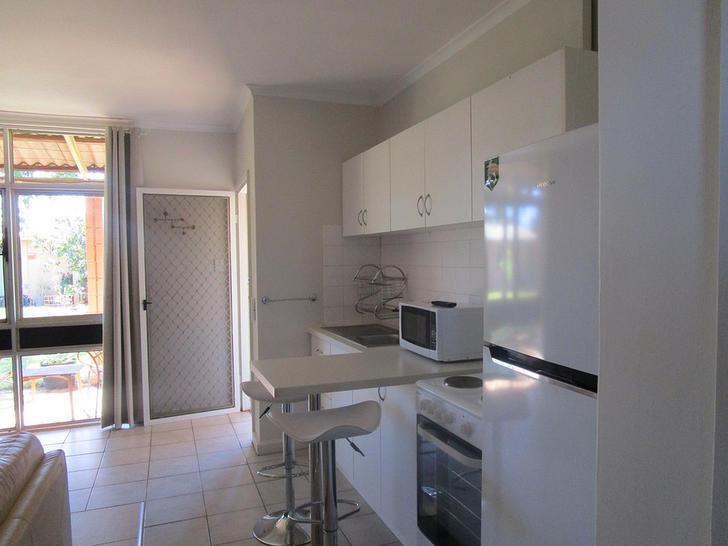 5/8 Grant Street, Port Hedland 6721, WA Unit Photo