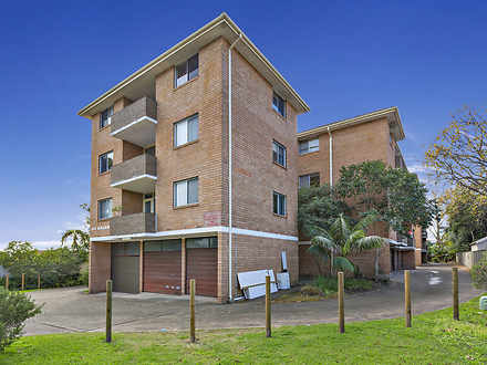 5/64 Sproule Street, Lakemba 2195, NSW Apartment Photo
