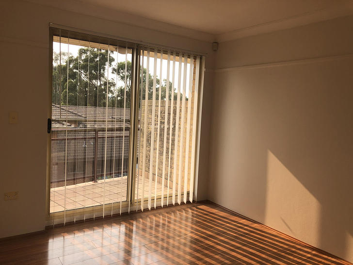 21/15-23 Mowle Street, Westmead 2145, NSW Unit Photo