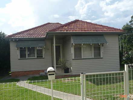110 Macquarie Road, Cardiff 2285, NSW House Photo