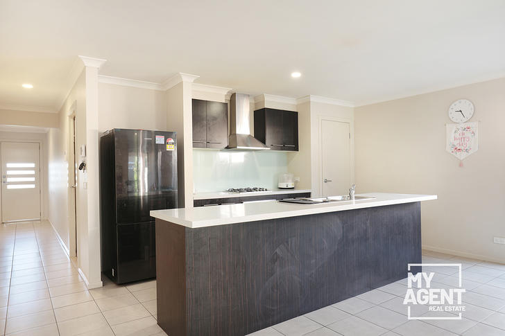 46 Federal Drive, Wyndham Vale 3024, VIC House Photo