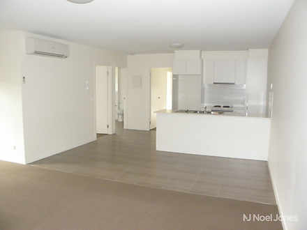 3/42 Sherbrook  Avenue, Ringwood 3134, VIC Apartment Photo