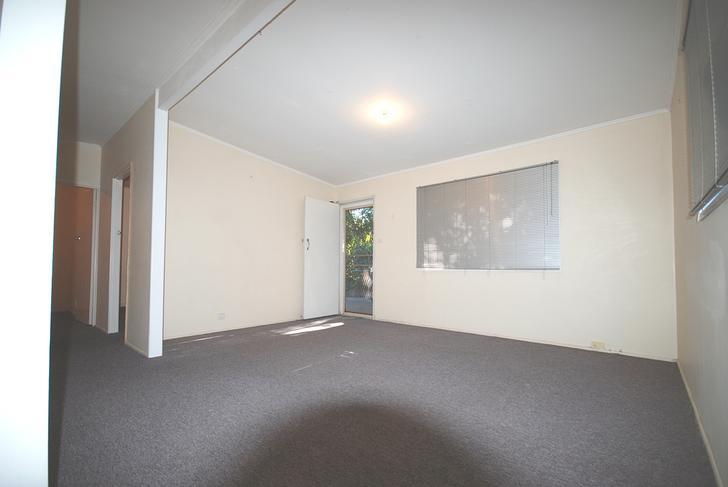 2/32A Ryans Road, Northgate 4013, QLD Duplex_semi Photo