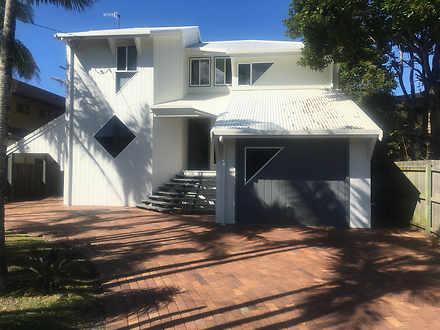 63 Alcorn Street, Suffolk Park 2481, NSW House Photo