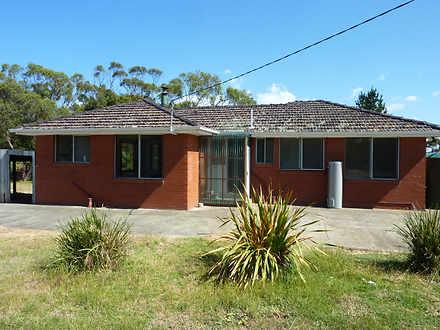 120 Bicheno Street, Clifton Beach 7020, TAS House Photo