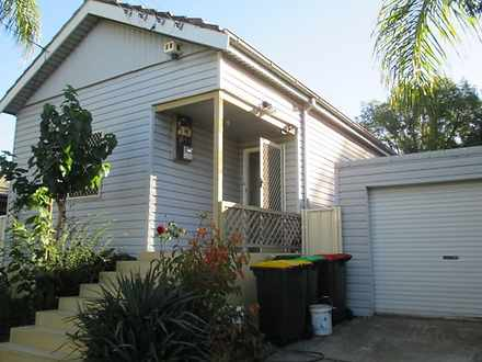 104 Clyde Street, Granville 2142, NSW House Photo
