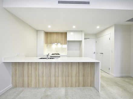 603/2 Broughton Street, Canterbury 2193, NSW Apartment Photo