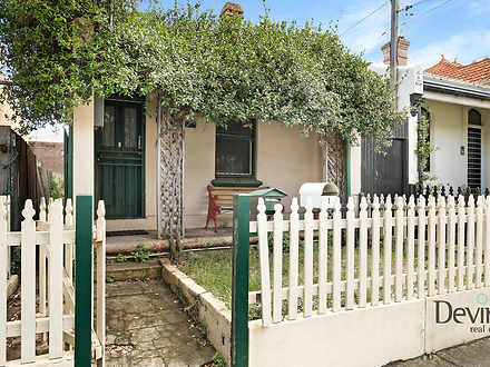 76 Fitzroy Street, Marrickville 2204, NSW House Photo
