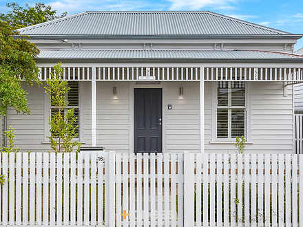 16 Lawton Avenue, Geelong West 3218, VIC House Photo