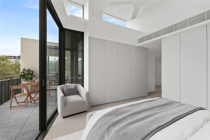UNIT 401/6 Yarraman Avenue, Randwick 2031, NSW Unit Photo