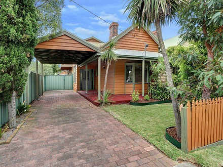 32 Lewis Street, Frankston 3199, VIC House Photo
