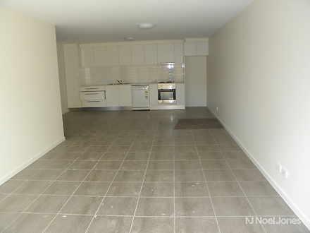 1/42 Sherbrook Avenue, Ringwood 3134, VIC Apartment Photo