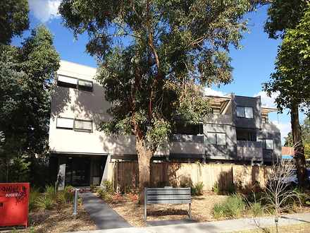 1/42 Sherbrook Avenue, Ringwood 3134, VIC Apartment Photo