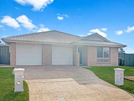 2/5 Dala Lane, Armidale 2350, NSW Unit Photo