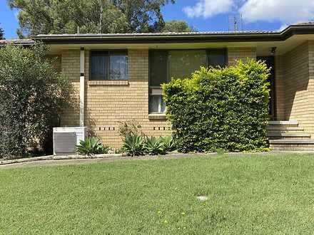 4/21 Tennyson Street, Metford 2323, NSW Unit Photo