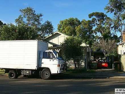 69 Beaconsfield Street, Silverwater 2128, NSW House Photo