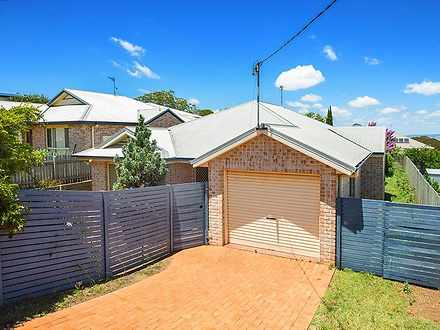 Darling Heights 4350, QLD House Photo