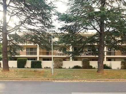 75/47 Kennedy Street, Kingston 2604, ACT Apartment Photo