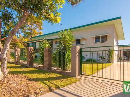 26 Lesina Street, Keperra 4054, QLD House Photo