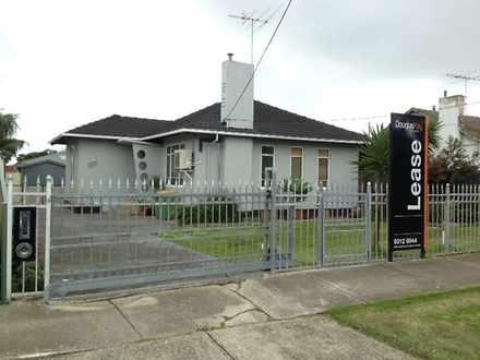 37 Carlton Street, Braybrook 3019, VIC House Photo