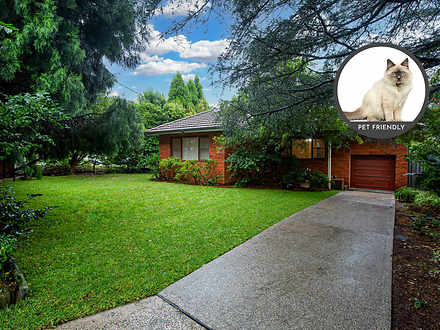 355 Great Western Highway, Springwood 2777, NSW House Photo