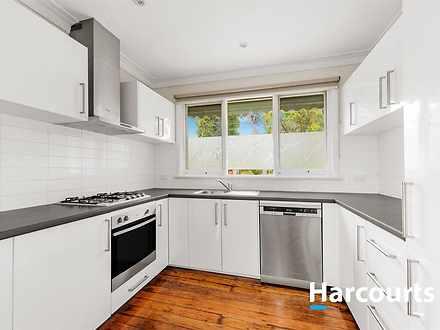 6 Birralee Street, Wantirna South 3152, VIC House Photo