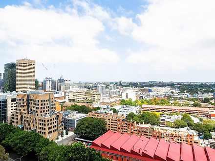 3219/65 Tumbalong Boulevard, Haymarket 2000, NSW Apartment Photo