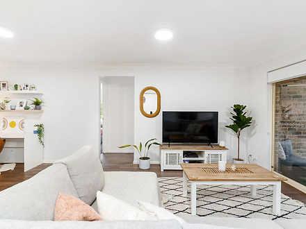 16/45-47 Vermont Street, Sutherland 2232, NSW Apartment Photo
