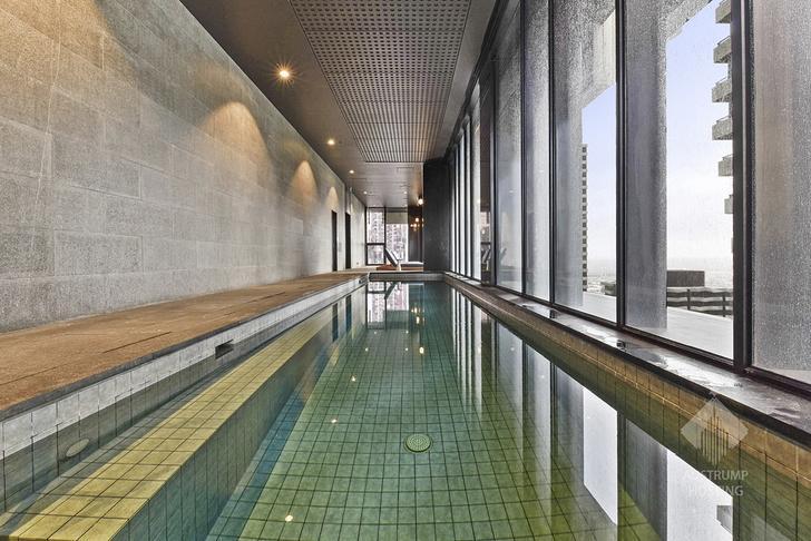 4501/81 A'beckett Street, Melbourne 3000, VIC Apartment Photo