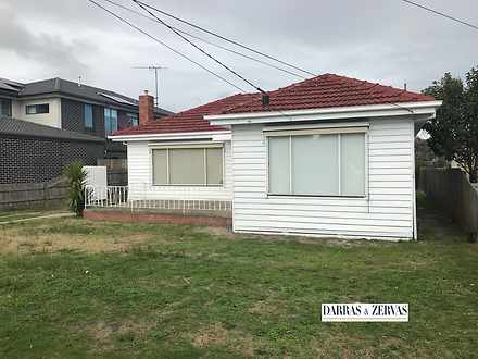 26 Alward Avenue, Clayton South 3169, VIC House Photo