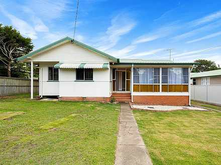 52 Henson Road, Salisbury 4107, QLD House Photo