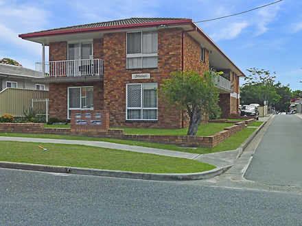 6/25 West Street, Forster 2428, NSW Unit Photo