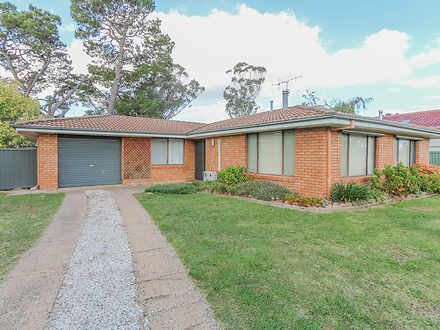 31 Miriyan Drive, Kelso 2795, NSW House Photo