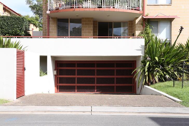 2A/2 Koorabel Avenue, Gymea 2227, NSW Unit Photo