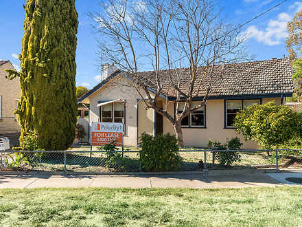 313 King Street, Bendigo 3550, VIC House Photo
