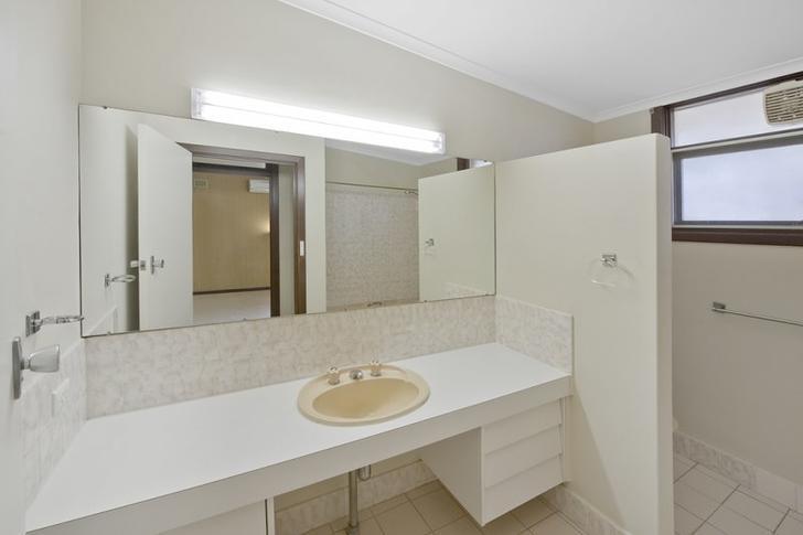 17 Norama Avenue, Magill 5072, SA House Photo