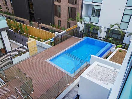 32/30-40 George Street, Leichhardt 2040, NSW Apartment Photo