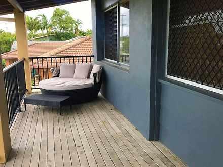 246 Yamba Road, Yamba 2464, NSW House Photo